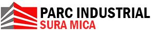 Logo-Parc-Industrial